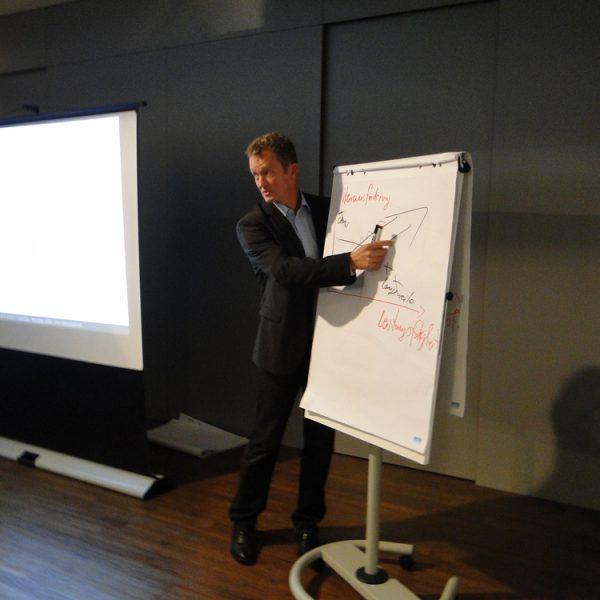 https://www.vonkunhardt.de/wp-content/uploads/2019/08/seminar2_gr-600x600.jpg