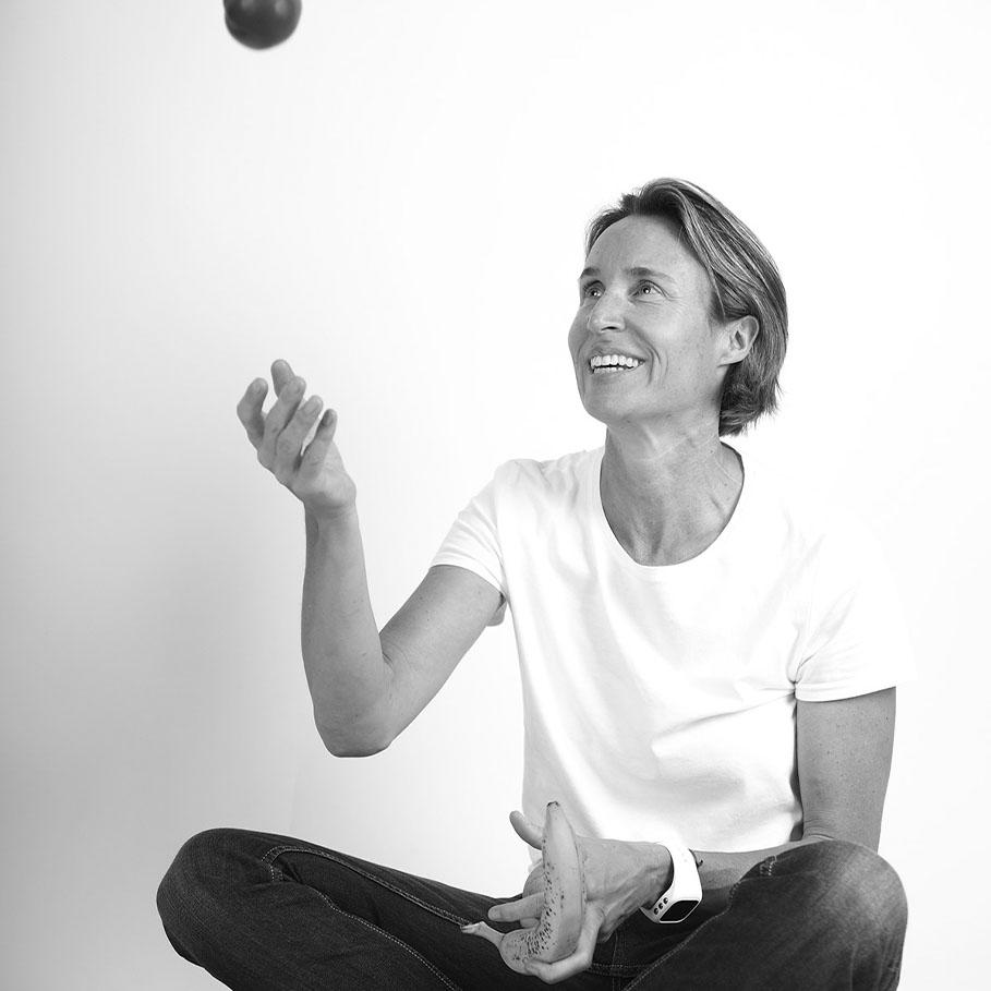 Petra Winzenhöller