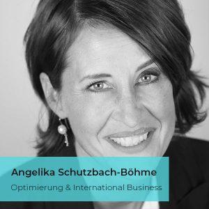 https://www.vonkunhardt.de/wp-content/uploads/2019/12/Angelika_Schuttbach-Boehme-1-300x300.jpg