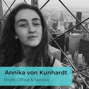 https://www.vonkunhardt.de/wp-content/uploads/2019/12/Annika_von_Kunhardt-300x300.jpg