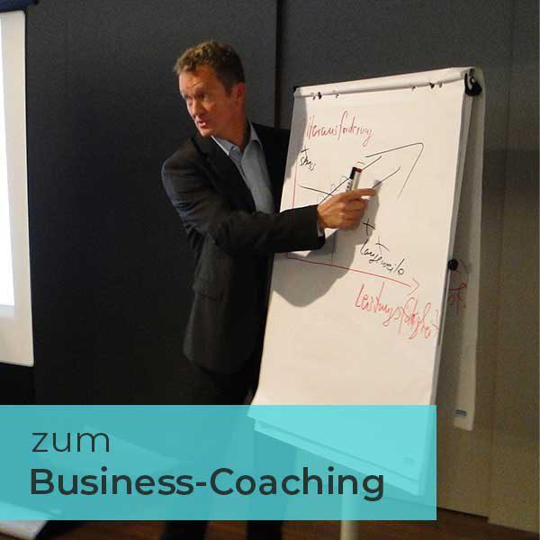 https://www.vonkunhardt.de/wp-content/uploads/2019/12/Coaching_business-600x600.jpg