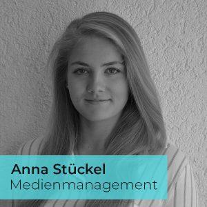 https://www.vonkunhardt.de/wp-content/uploads/2019/12/anna_stueckel-1-300x300.jpg