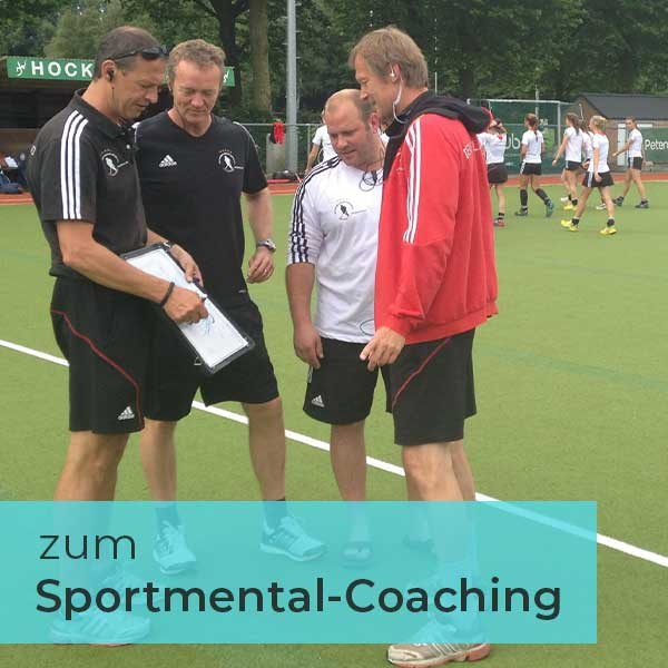 https://www.vonkunhardt.de/wp-content/uploads/2019/12/coaching_sportmental-600x600.jpg