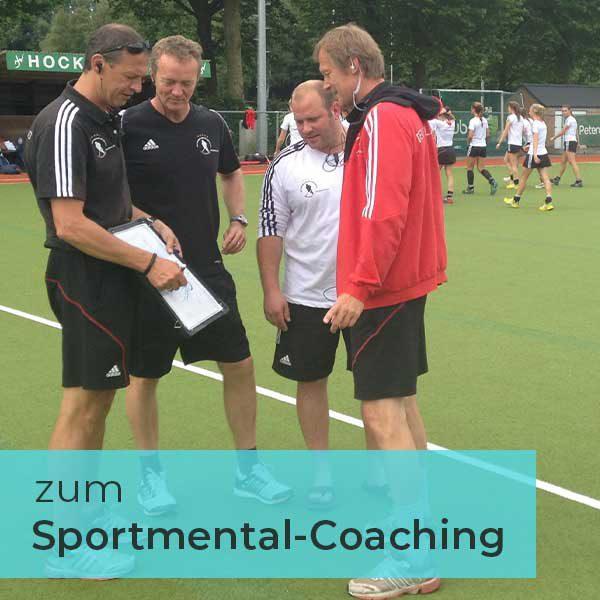 https://www.vonkunhardt.de/wp-content/uploads/2019/12/coaching_sportmental-600x600.jpg