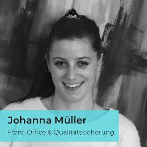 https://www.vonkunhardt.de/wp-content/uploads/2019/12/johanna_mueller-1-300x300.jpg