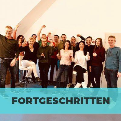 https://www.vonkunhardt.de/wp-content/uploads/2019/12/sportmental_fortgesch-400x400.jpg