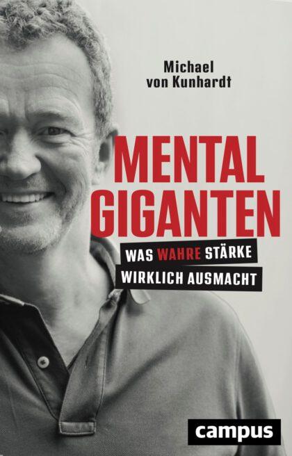 https://www.vonkunhardt.de/wp-content/uploads/2020/09/Cover-Mentalgiganten-420x656.jpg