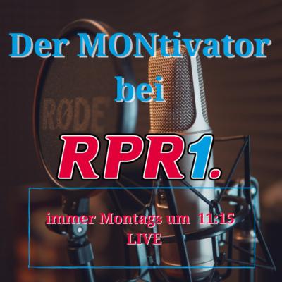 https://www.vonkunhardt.de/wp-content/uploads/2020/12/Der-MONtivator-400x400.png