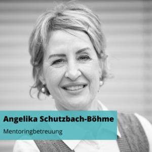 https://www.vonkunhardt.de/wp-content/uploads/2021/01/Angelika-Homepage-300x300.png