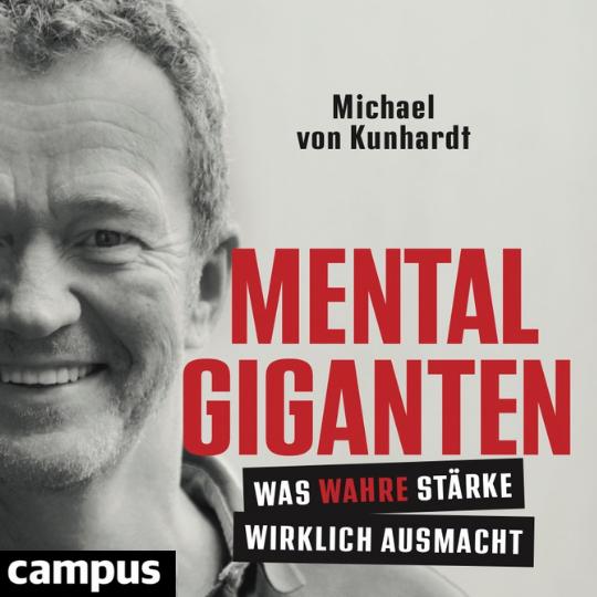 //www.vonkunhardt.de/wp-content/uploads/2021/01/Buchcover-Quadratisch.png