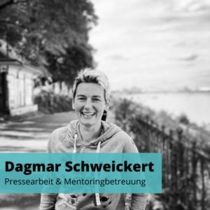 https://www.vonkunhardt.de/wp-content/uploads/2021/01/Dagmar-Homepage-300x300.png