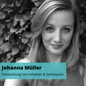 https://www.vonkunhardt.de/wp-content/uploads/2021/01/Johanna-Homepage-300x300.png