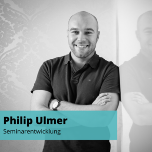 https://www.vonkunhardt.de/wp-content/uploads/2021/01/Philip-Ulmer-Homepage-300x300.png