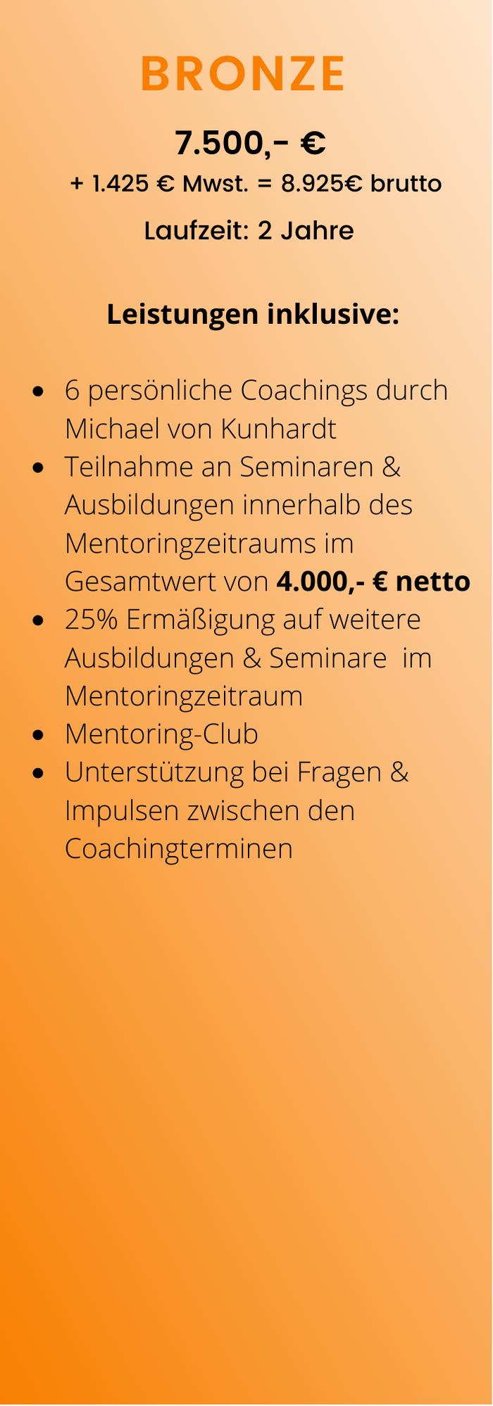 https://www.vonkunhardt.de/wp-content/uploads/2021/02/Bronze-1-700x1997.png
