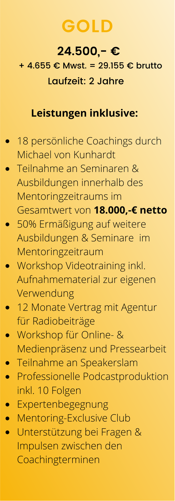https://www.vonkunhardt.de/wp-content/uploads/2021/02/Gold-700x1997.png