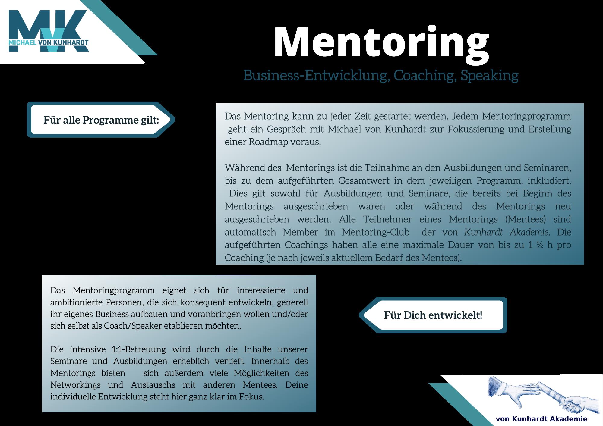 https://www.vonkunhardt.de/wp-content/uploads/2021/02/Mentoring-Programm-3-2000x1414.png