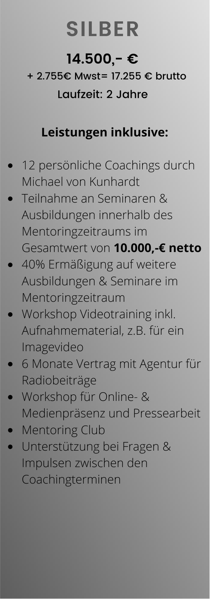 https://www.vonkunhardt.de/wp-content/uploads/2021/02/Silber-700x1997.png