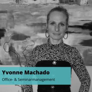 https://www.vonkunhardt.de/wp-content/uploads/2021/02/Yvi-Homepage-300x300.png