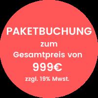 https://www.vonkunhardt.de/wp-content/uploads/2021/07/PAKETBUCHUNG-zum-den-Gesamtpreis-von-999€-zzgl.-19-Mwst.-200x200.png