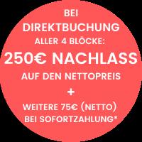 https://www.vonkunhardt.de/wp-content/uploads/2021/07/RABATT-SMC-2-200x200.png