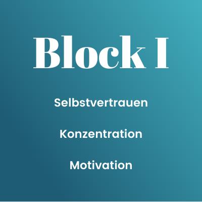 https://www.vonkunhardt.de/wp-content/uploads/2021/07/SMC-Block-1-400x400.png