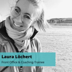 https://www.vonkunhardt.de/wp-content/uploads/2021/08/Laura-Homepage-300x300.png